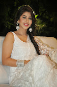 Sonarika photos at Jadoogadu audio-thumbnail-6