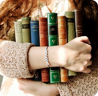 Biblioteca de Romances