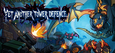 yet-another-tower-defence-pc-cover-misterx.pro