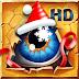 Doodle God™ HD APK 2.4.0 (v2.4.0)
