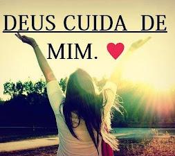 #Sempre