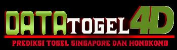 Prediksi Togel, Singapura, Hongkong, Syair Togel, Data Togel 4D, SGP, HK