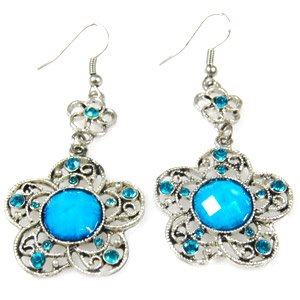 Consultants paradise paparazzi accessories for Paparazzi jewelry wholesale prices