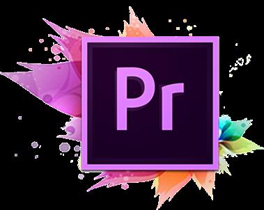 Macam macam Aplikasi Adobe Beserta Fungsinya