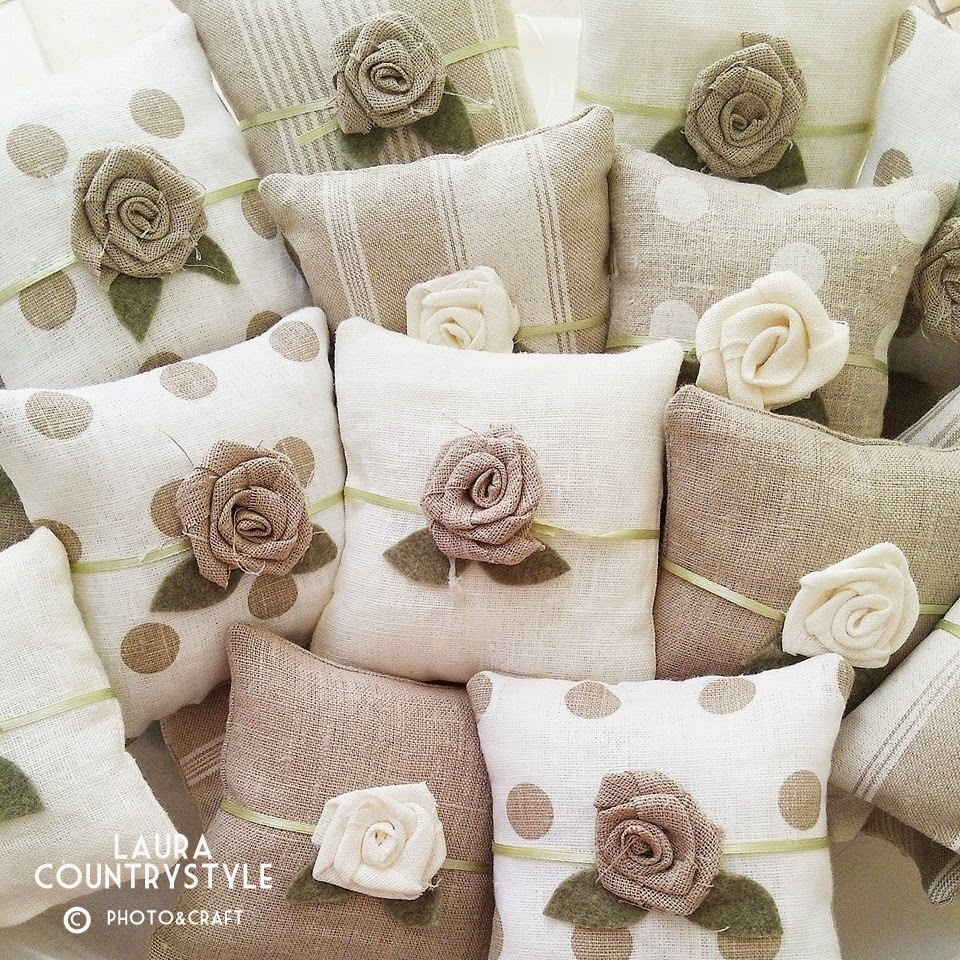 Laura country style febbraio 2015 for Trend country