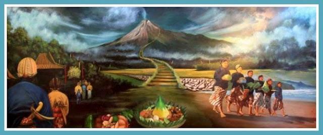 http://www.indonesia.travel/id/destination/461/gunung-merapi-menikmati-keindahan-alam-yang-tertidur/article/181/upacara-adat-labuhan-merapi