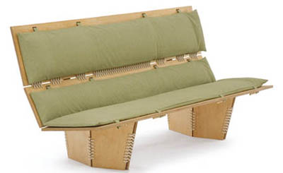 Download er mars lars - Muebles ecologicos ...