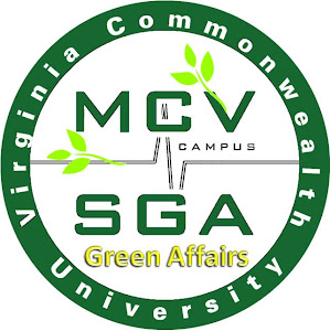 MCV-C SGA Green Affairs