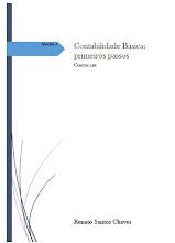 Livro Contabilidade Básica (pdf)