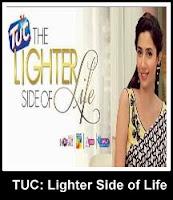 Tuc Lighter All