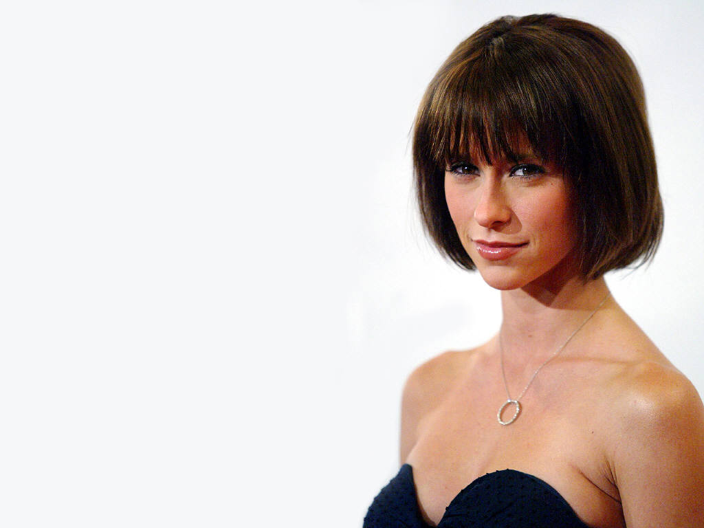 Jennifer Love Hewitt Hairstyle Trends Jennifer Love Hewitt