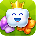 Download Charm King v1.4.0 APK Full Free