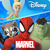 Disney Infinity: Toy Box 2.0 v1.01 [Apk + Datos] [Mod Money]