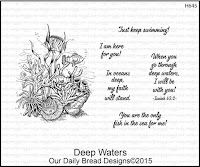 https://www.ourdailybreaddesigns.com/index.php/deep-waters-h645.html
