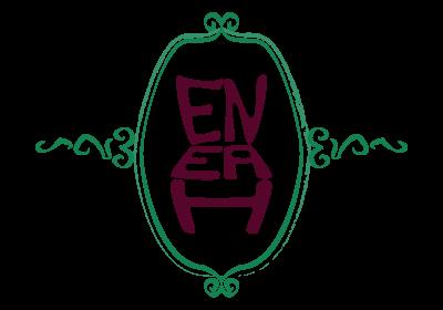 Eneah Blog