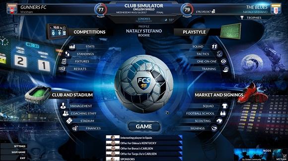 football-club-simulator-18-pc-screenshot-luolishe6.com-1