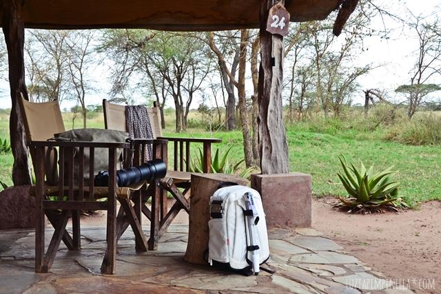 luzia pimpinella | gastblogger artikel bei manfrotto bags - travel tansania