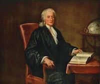 Edmond Halley Kimdir