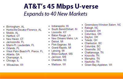 att internet coverage map with At Expands Coverage Of 45 Mbps U Verse on Analysts Aws 3 Auction Helps At T Catch Up To Verizon Spectrum Ownership Major Markets further Verizon Reportedly Outbids Att For Key 5g Wireless Spectrum besides 2935886 Has Frontier  munications Earned A Place In Your Dividend Portfolio moreover 2 besides Bfvoicesimbonus.