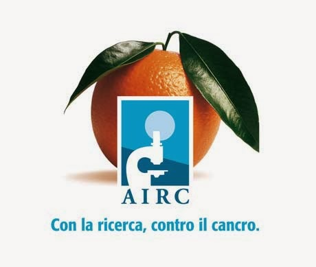 ricette al profumo di arance!