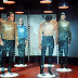 How Quantum Teleportation Works?