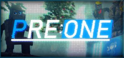 preone-pc-cover-imageego.com