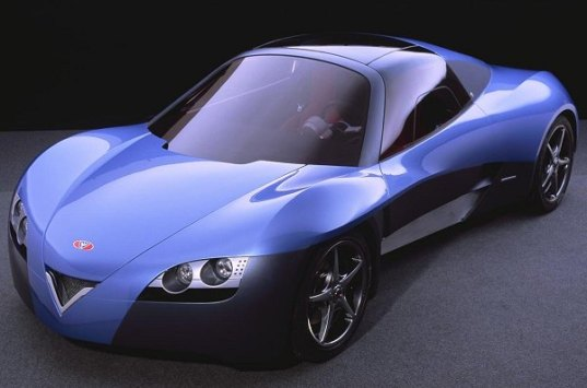 ALL SPORTS CARS & SPORTS BIKES : SUPER SPORTS CAR AND ...