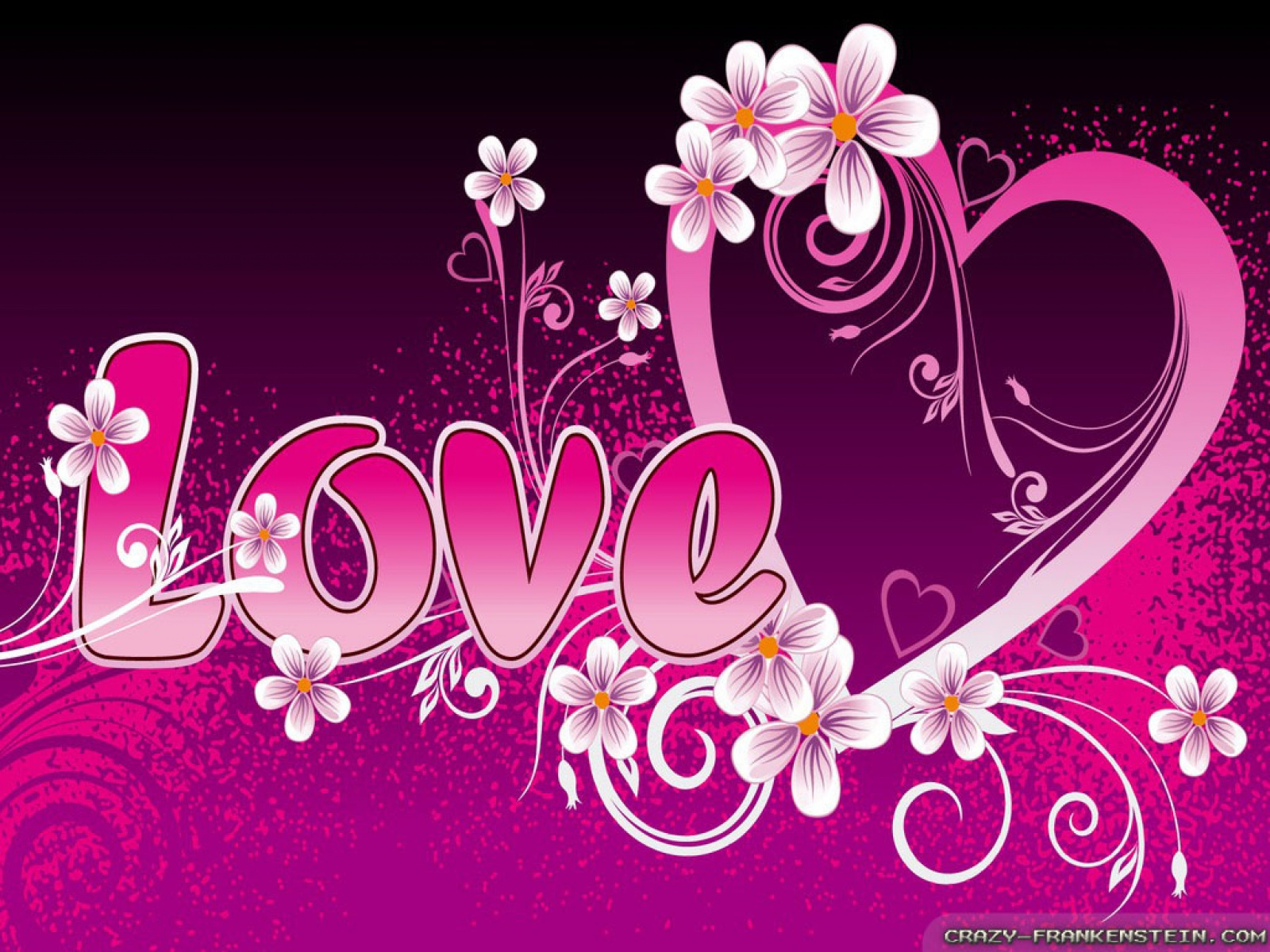 http://3.bp.blogspot.com/-goWetftI8lM/TknMQdiqwoI/AAAAAAAAD0Q/FWW-q_GEJVo/s1600/I-Love-You-wallpaper.jpg