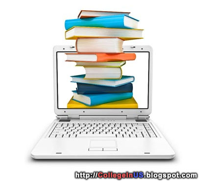 Online Accredited Courses Are Good Or Bad Choices ?
