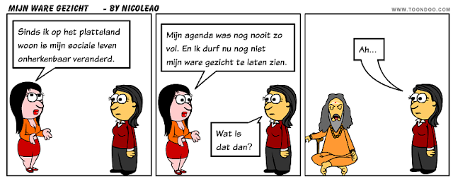 """moedercartoon,"