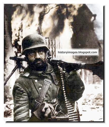 History Battle of Stalingrad Battle For Stalingrad The