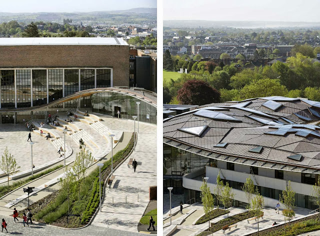 04-University-of-Exeter-Forum-by-Wilkinson-Eyre
