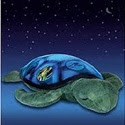 Cloud b Twilight Constellation Night Light Sea Turtle