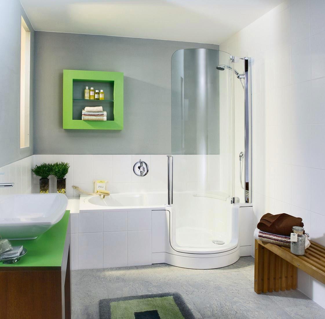 Funky bathroom ideas | Bathroom Ideas