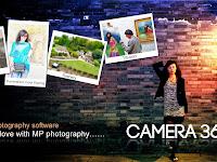 Download Camera360 Ultimate APK