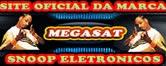 http://www.megasat.tv
