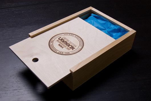 Boxes For Packaging Cakes