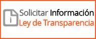 SOLICITUD DE INFORMACION DESCARGABLE