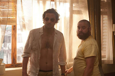 The Hangover Part 2 movie photos