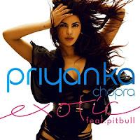 Berikut adalah single dari album terbaru 2013 - http://www.golagu.com/
