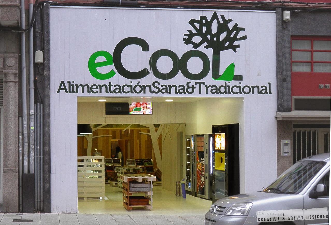 proyecto de interiorismo César Fuentes Zatón
