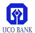 Jobs in UCO Bank