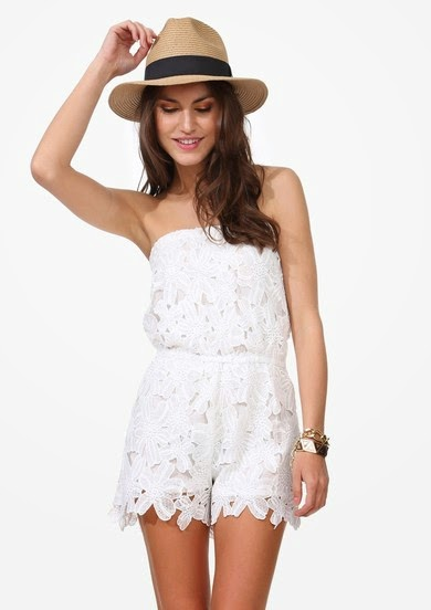 http://www.sheinside.com/White-Strapless-Floral-Crochet-Jumpsuit-p-173125-cat-1860.html