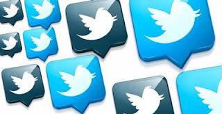 Tips Menggunakan Twitter Dengan Baik