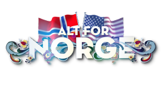 The Great Norway Adventure Casting Calls