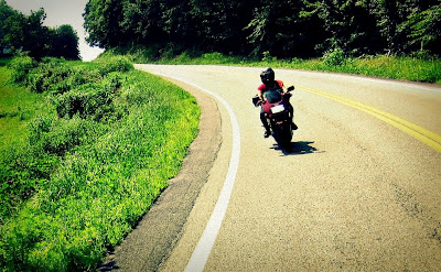Biker-Chick-Virginia