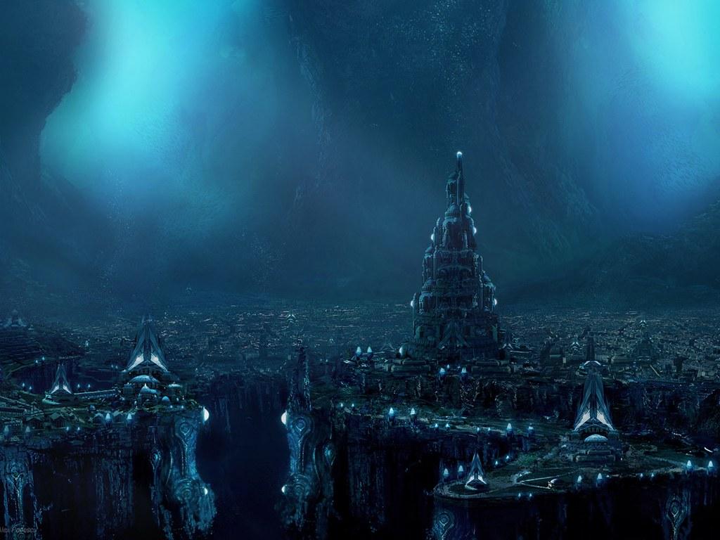 http://3.bp.blogspot.com/-golL2flLTj4/T2YD9W-RfDI/AAAAAAAAK4M/4LRAMD0Ubzs/s1600/Fatasy+City+Other+Worlds+Wallpaper+1024x768.jpg