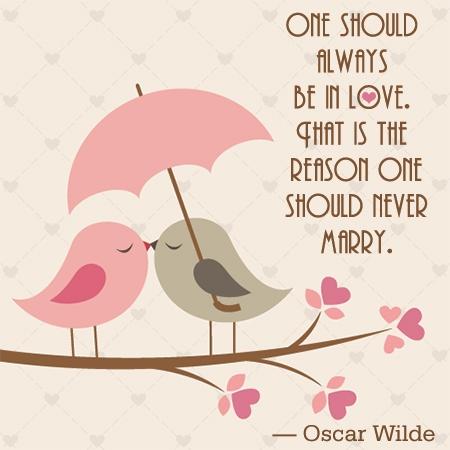 San Valentin imágenes Frases Mensajes para esposa/ esposo