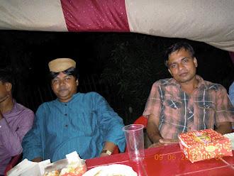 Jha Sahab