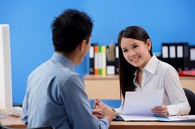 Lớp học nghiệp vụ thư ký và quản trị văn phòng tại Biên Hòa - Đồng Nai